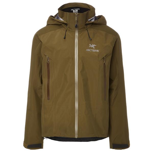 Beta AR Jacket