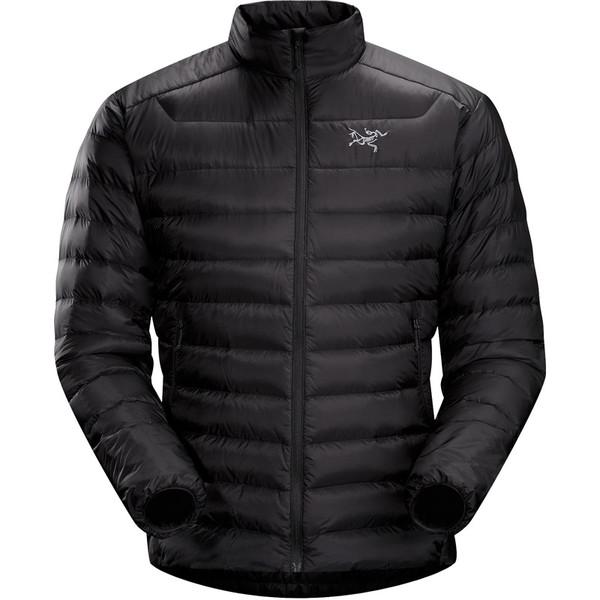 Arc'teryx Cerium LT Jacket Männer - Daunenjacke