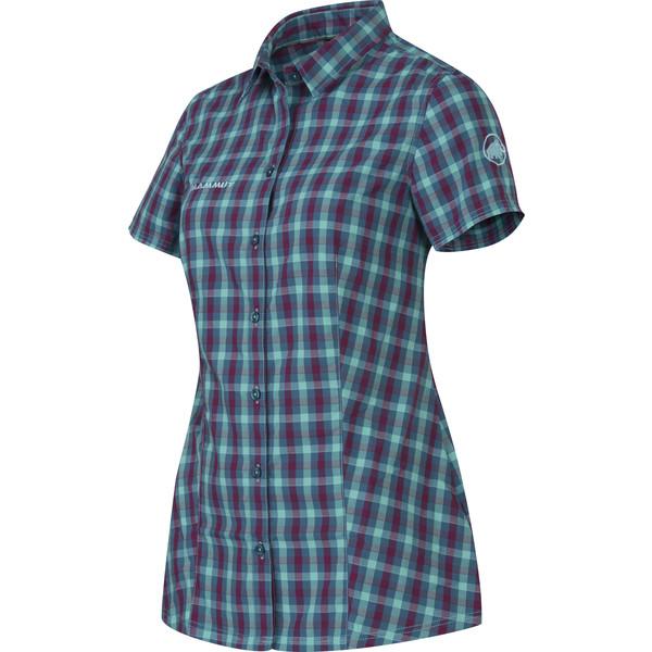 Kirsi Shirt