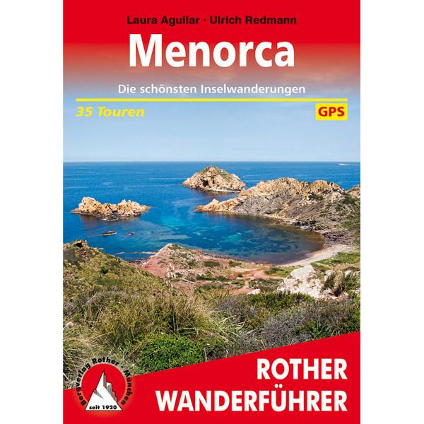 BvR Menorca