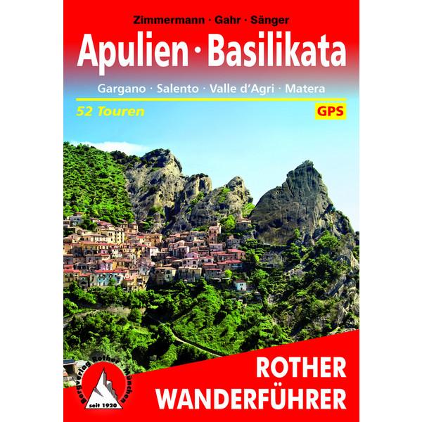 BvR Apulien - Basilikata