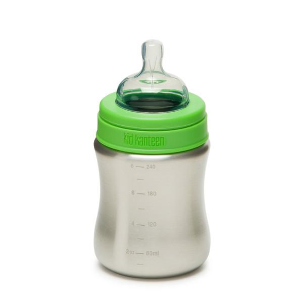 Klean Kanteen Babyflasche Kinder