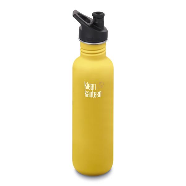 Klean Kanteen CLASSIC SPORT CAP 3.0 - Trinkflasche