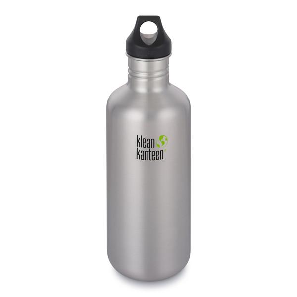 Klean Kanteen CLASSIC LOOP CAP - Trinkflasche