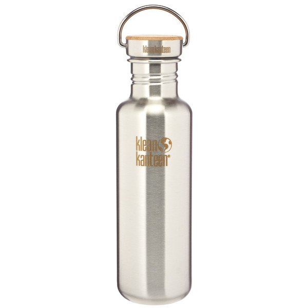 Klean Kanteen REFLECT - Trinkflasche
