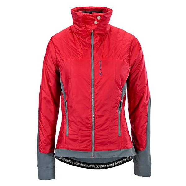 Minaki Jacket
