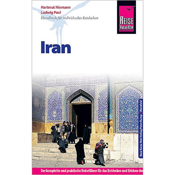 RKH Iran