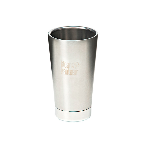 XXX Vacuum Insulated Pint Cup XXX