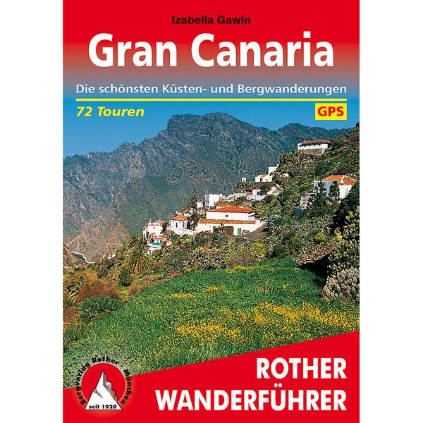 BvR Gran Canaria