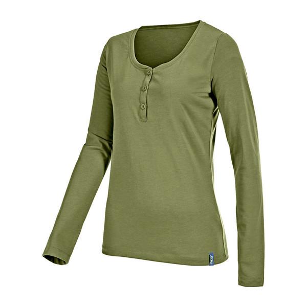 Lugo L/S Shirt