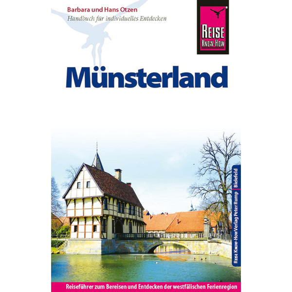 RKH Münsterland