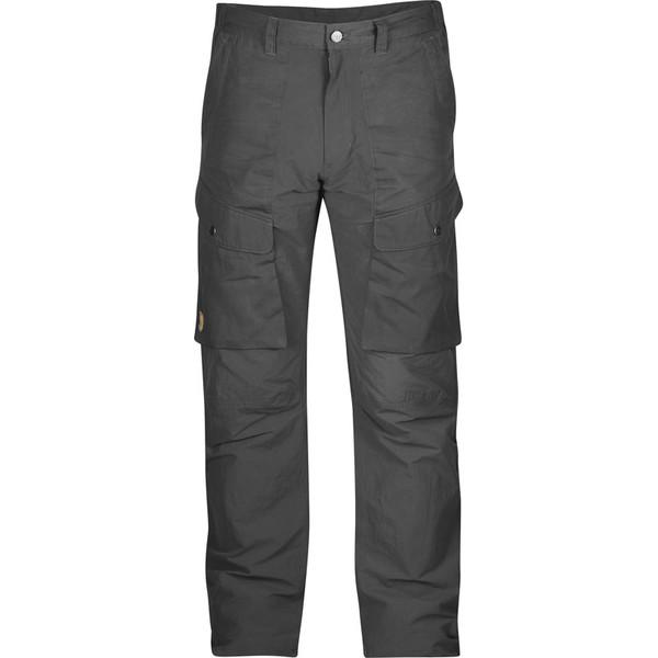 Abisko Hybrid Trousers