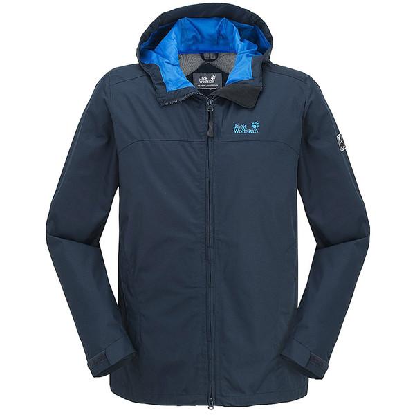 Arroyo Jacket