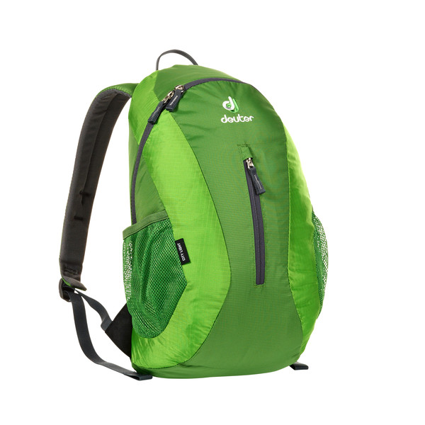 Deuter City Light - Tagesrucksack