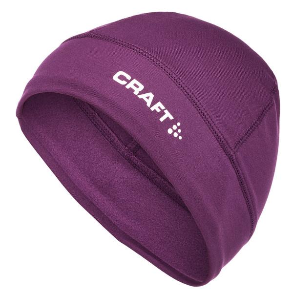 Craft LT THERMAL HAT Unisex - Mütze