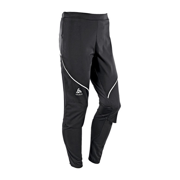 Odlo Logic Muscle Light Pants Männer - Softshellhose