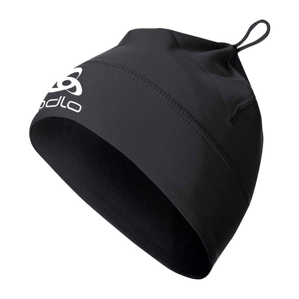 Odlo POLYKNIT WARM HAT Unisex - Mütze