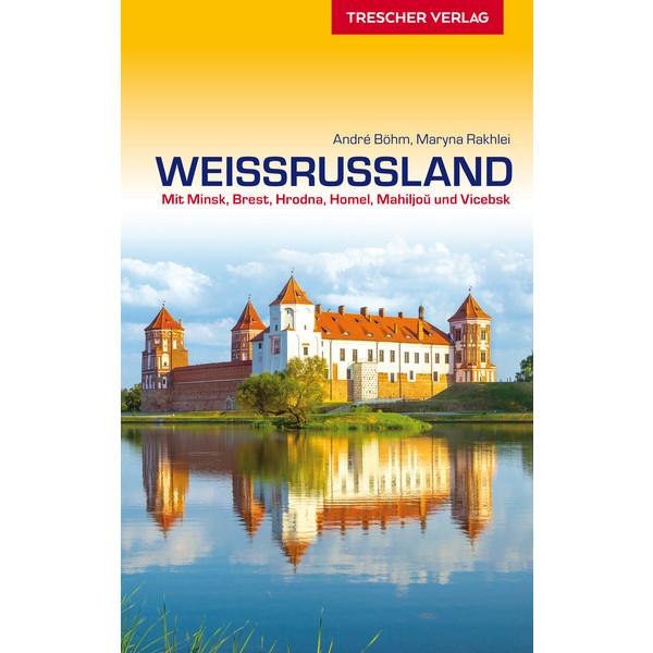 Trescher Weissrussland