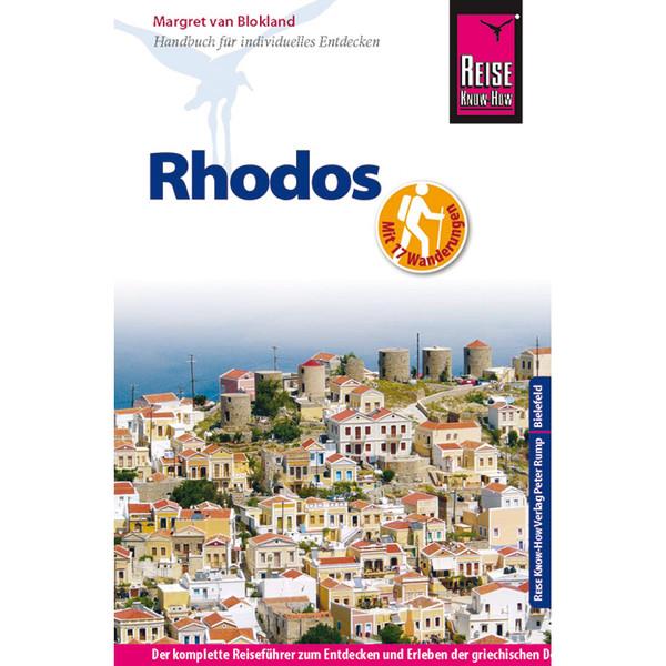 RKH Rhodos