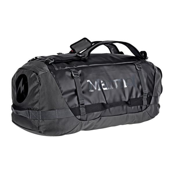 Marmot Long Hauler Duffle Bag - Reisetasche
