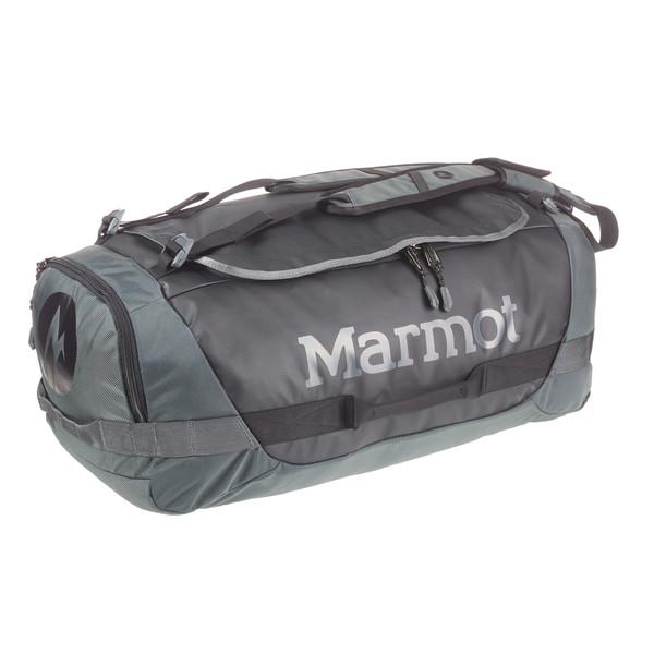 Long Hauler Duffle Bag