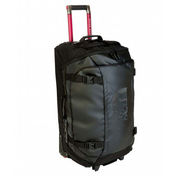 The North Face Rolling Thunder 30'' - Rollkoffer