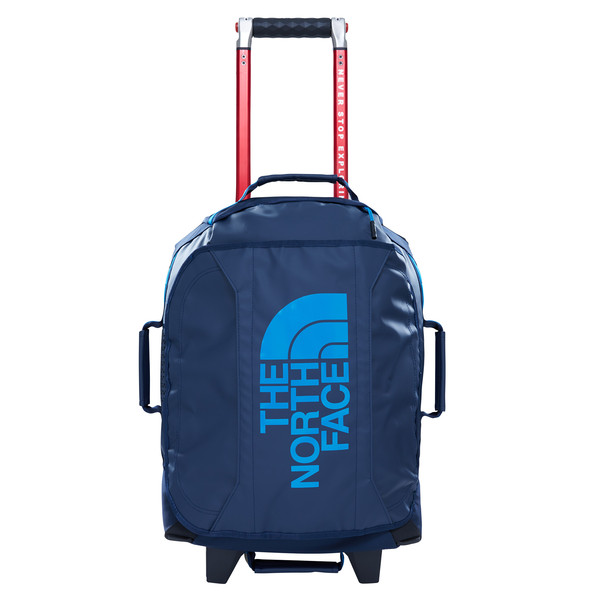 "The North Face ROLLING THUNDER 19"" - Rollkoffer"