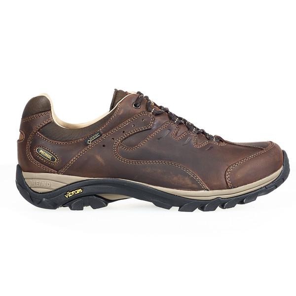 herfst schoenen outlet verkoop laagste prijs Meindl CARACAS GTX Hikingschuhe