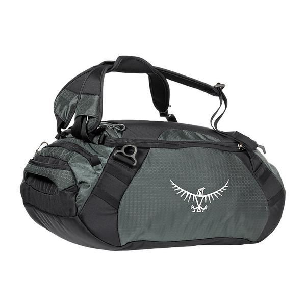 Osprey Transporter - Reisetasche
