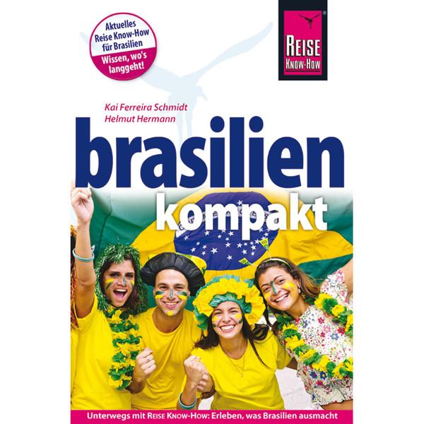 RKH Brasilien kompakt