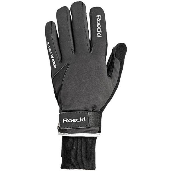 Vreden WS Primaloft Glove