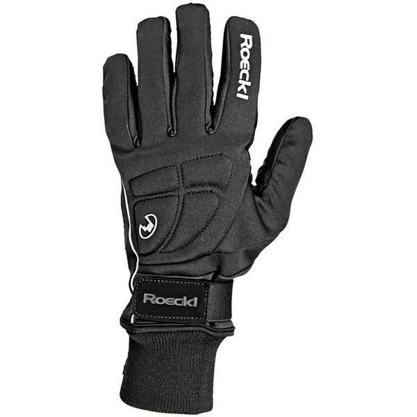Rosello WS Touch Glove