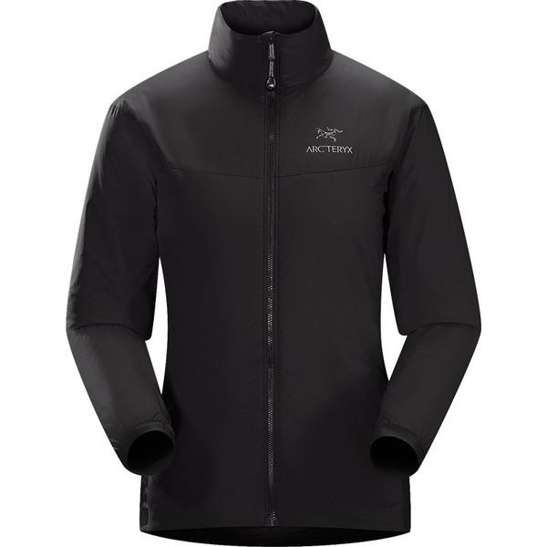 Arc'teryx Atom LT Jacket Frauen - Übergangsjacke