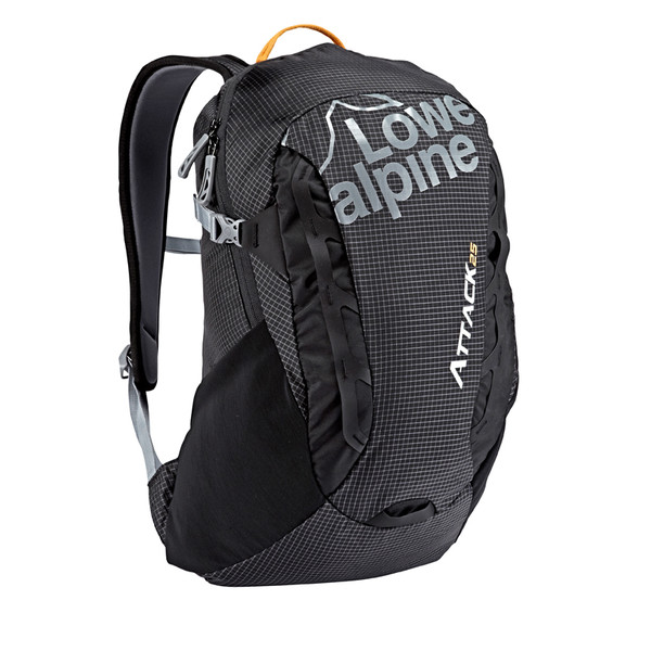 Lowe Alpine Attack 25 - Tourenrucksack