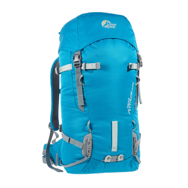 Lowe Alpine Peak Attack ND38 Frauen - Tourenrucksack