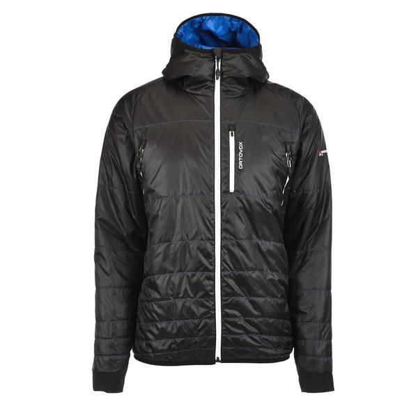 Piz Boé Light Tec Jacket