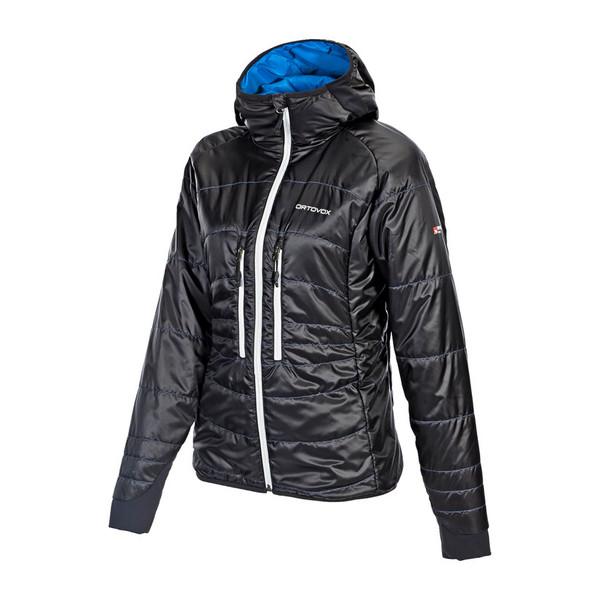 Ortovox Lavarella Light Tec Jacket Frauen