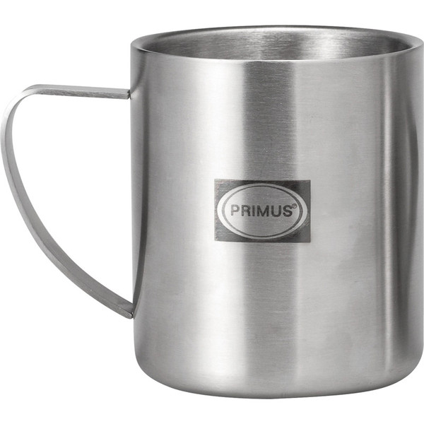 Primus 4-SEASON MUG 0.3L - Thermobecher