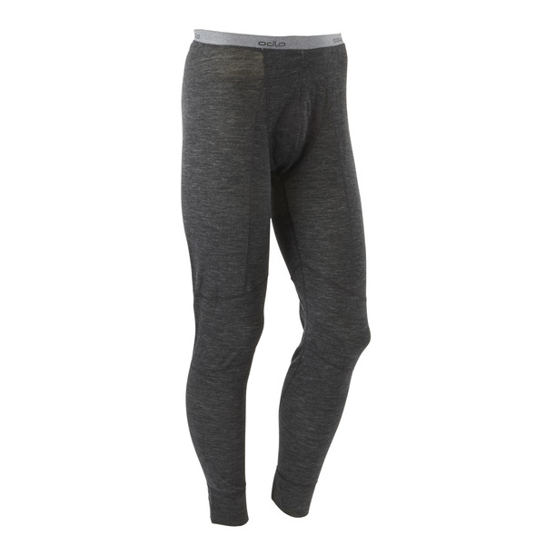 Revolution TW Warm Pant