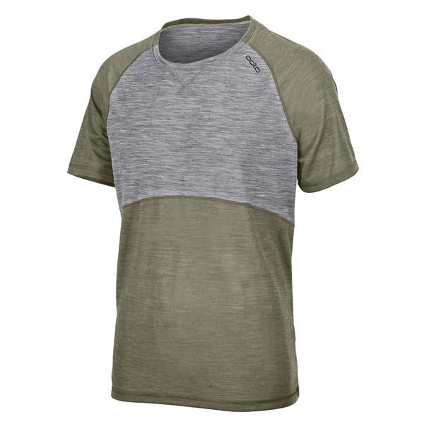Revolution TW Light S/S Shirt