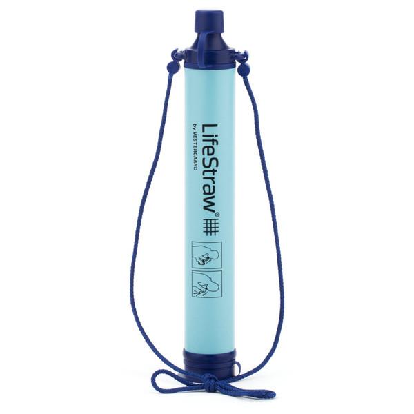 LifeStraw Personal - Trinkwasserfilter
