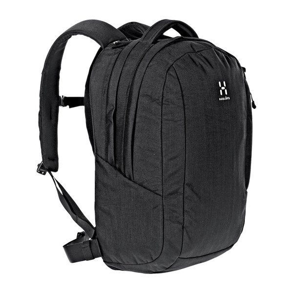 "Haglöfs Connect 17"" - Laptop Rucksack"