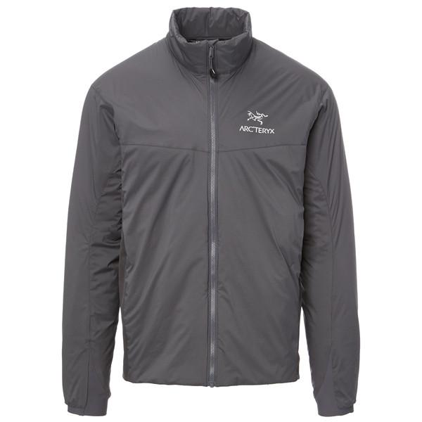 Arc'teryx Atom LT Jacket Männer - Übergangsjacke