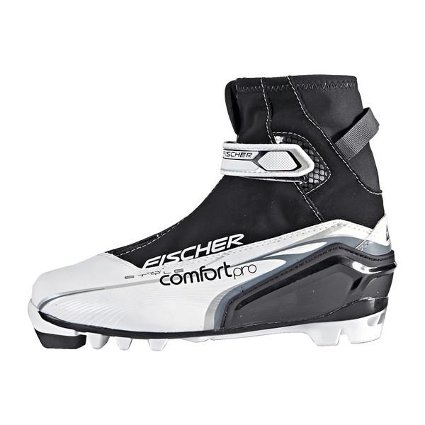 Fischer XC Comfort Pro My Style Frauen - Langlaufschuhe