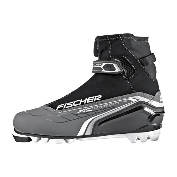 Fischer XC Comfort Pro Männer - Langlaufschuhe