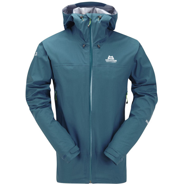 Mountain Equipment Arcadia Jacket Männer - Regenjacke