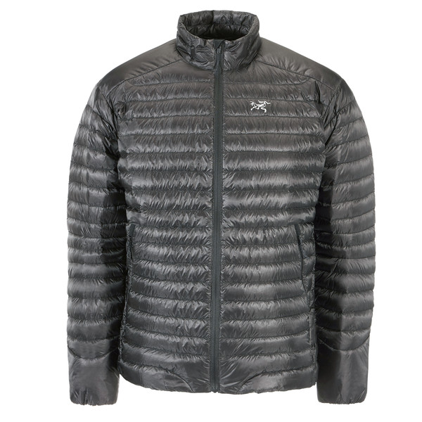 Arc'teryx Cerium SL Jacket Männer - Daunenjacke
