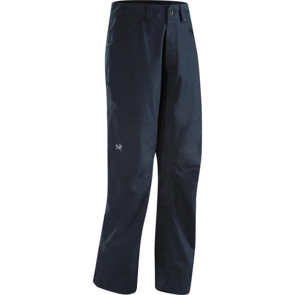 Cronin Pants
