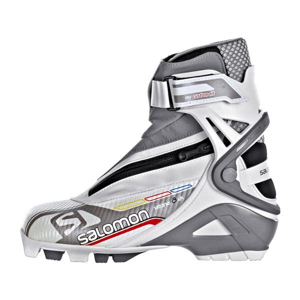 Vitane 8 Skate CF