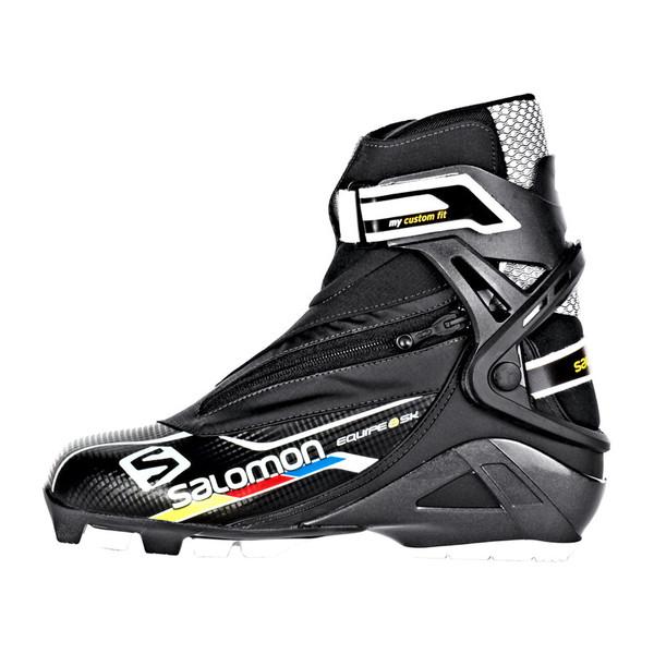 Equipe 8 Skate CF
